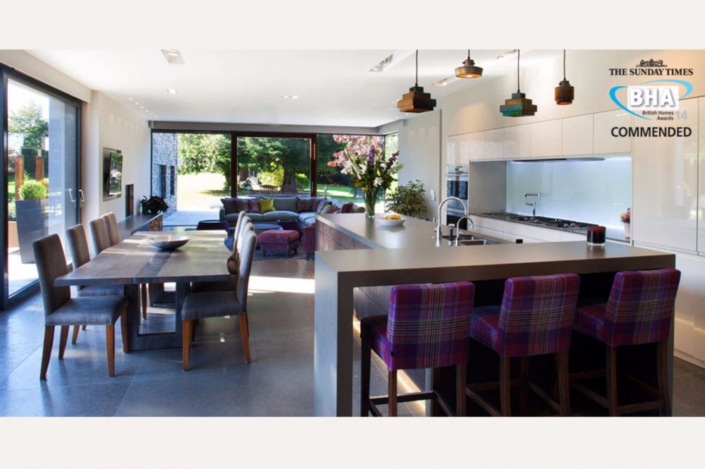 the_garden_house_sundaty_times_british_home_awards_2014_5