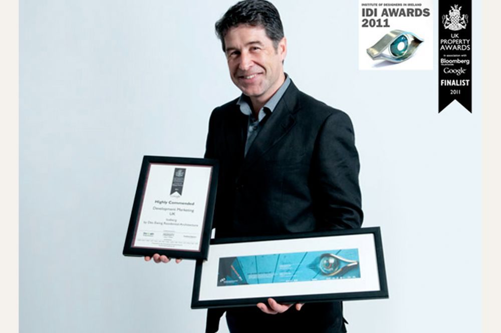 highly_commended_best_development_marketing_uk_property_awards_2011_3