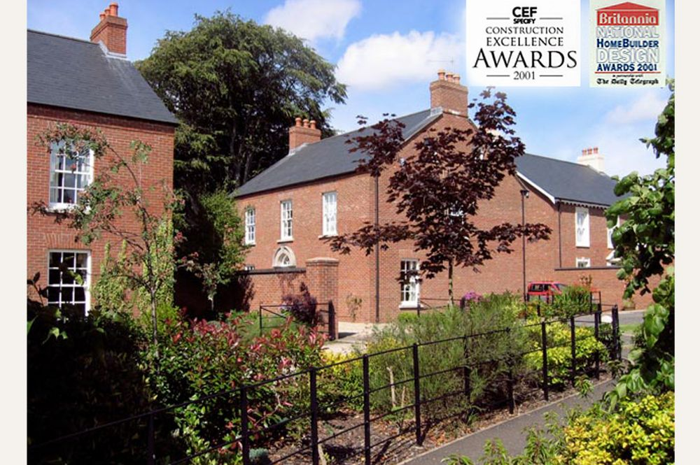 best_residential_development_ni_2001_cef_1