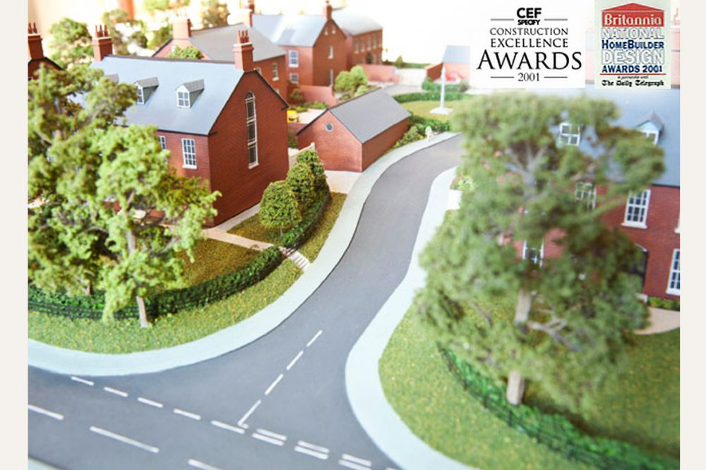 best_residential_development_ni_2001_cef_2