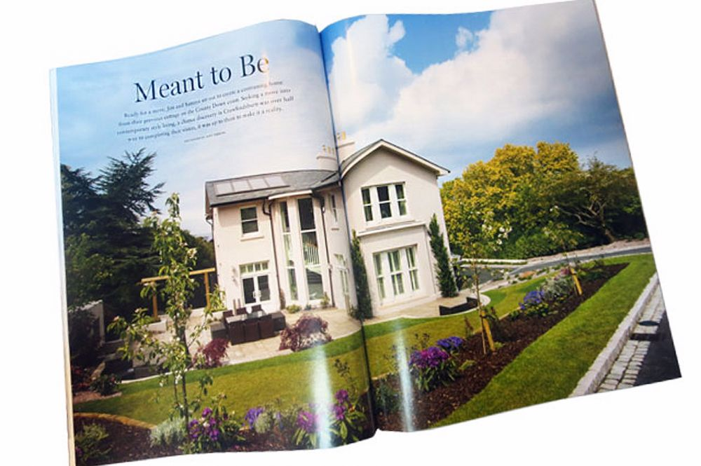 Irelands_homes_interiors_living_magazine_meant_to_be_1
