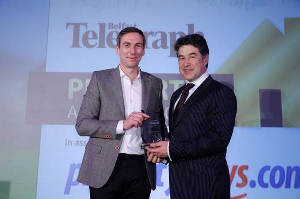 belfast-telegraph-property-awards-2015-residential-architectural-practice-of-the-year-1