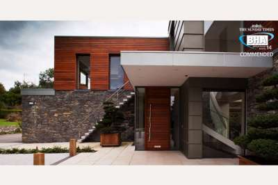 the_garden_house_sundaty_times_british_home_awards_2014_3
