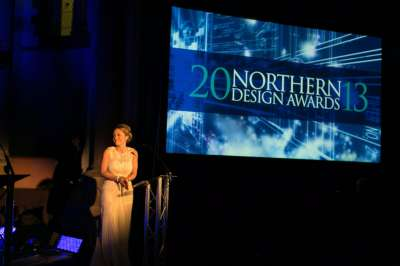 best_luxury_new_build_northern_design_awards_2013_2