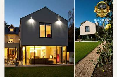 shortlisted_property_of_the_year_northern_design_awards_2011_1