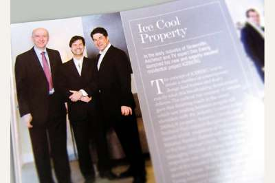 in_magazine_ice_cool_property_1