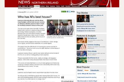 bbc_ni_house_of_the_year_series_2_starts_tonight_1