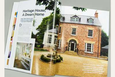 heritage-house-a-dream-home
