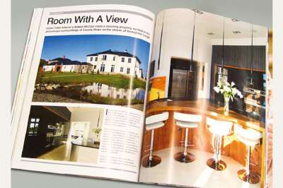 ulster_tatler_interiors_room_with_a_view_1