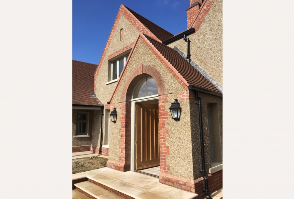 arts-crafts-style-home-for-a-surrey-client-11
