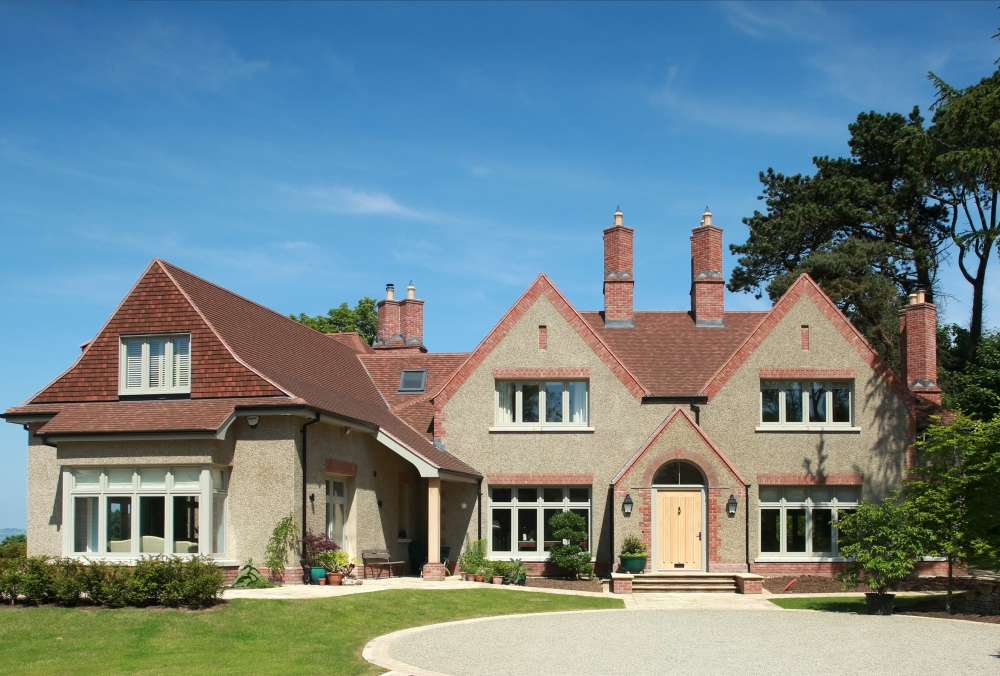 arts-crafts-style-home-for-a-surrey-client-15