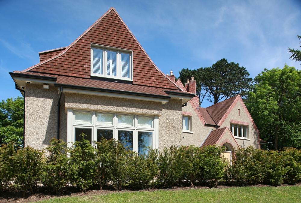 arts-crafts-style-home-for-a-surrey-client-16