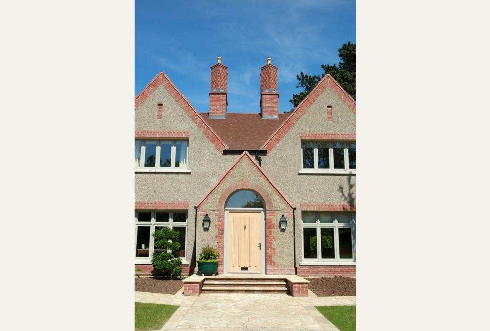 arts-crafts-style-home-for-a-surrey-client-18