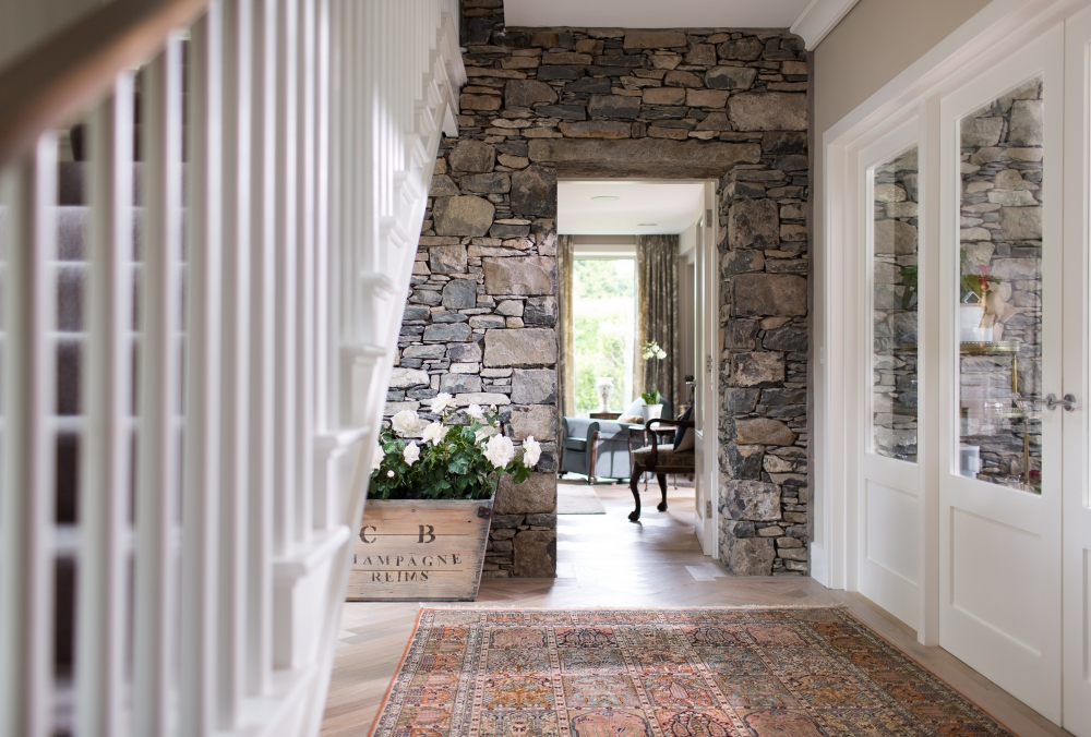 new-build-stone-clad-family-home-3