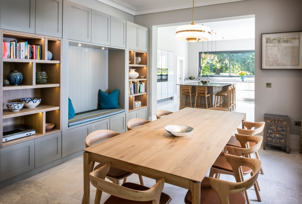 newly-renovated-period-dwelling-is-modern-family-home-3