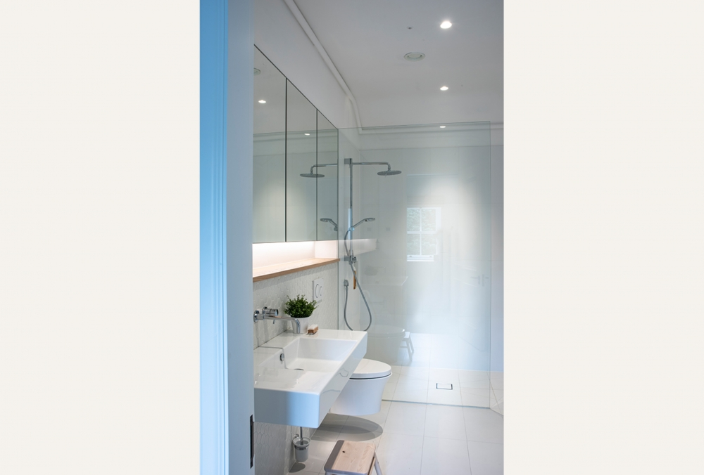 stylish-buckinghamshire-new-build-17