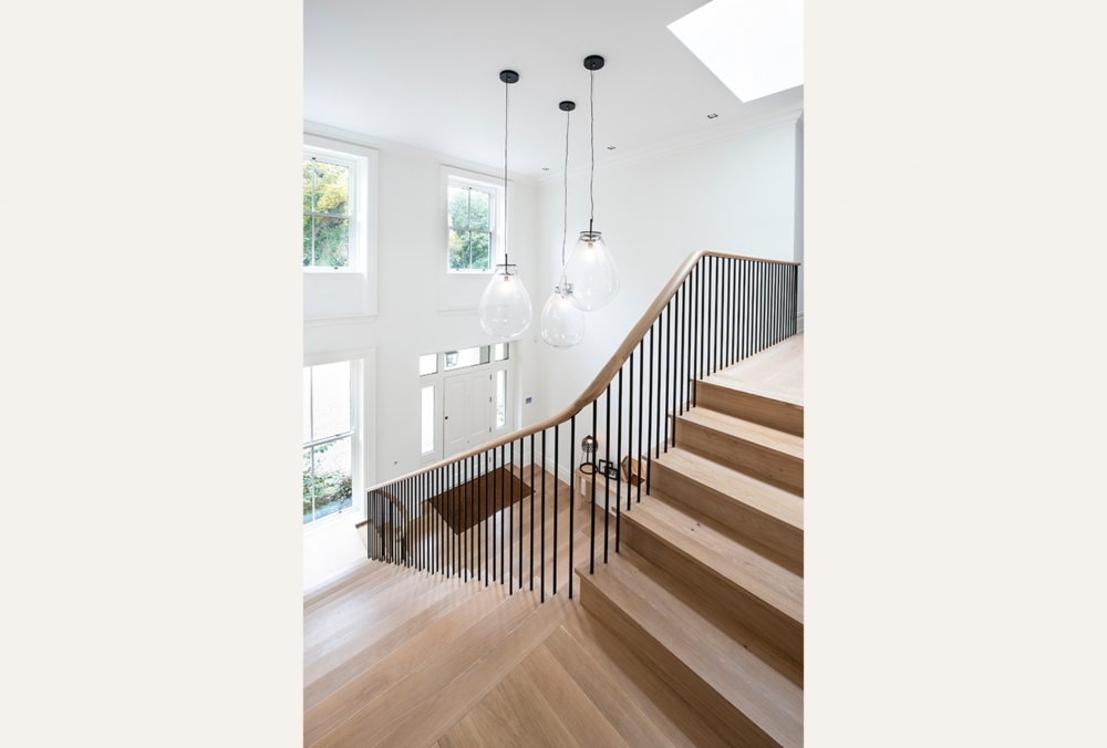 stylish-buckinghamshire-new-build-19