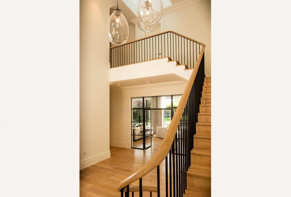 stylish-buckinghamshire-new-build-5