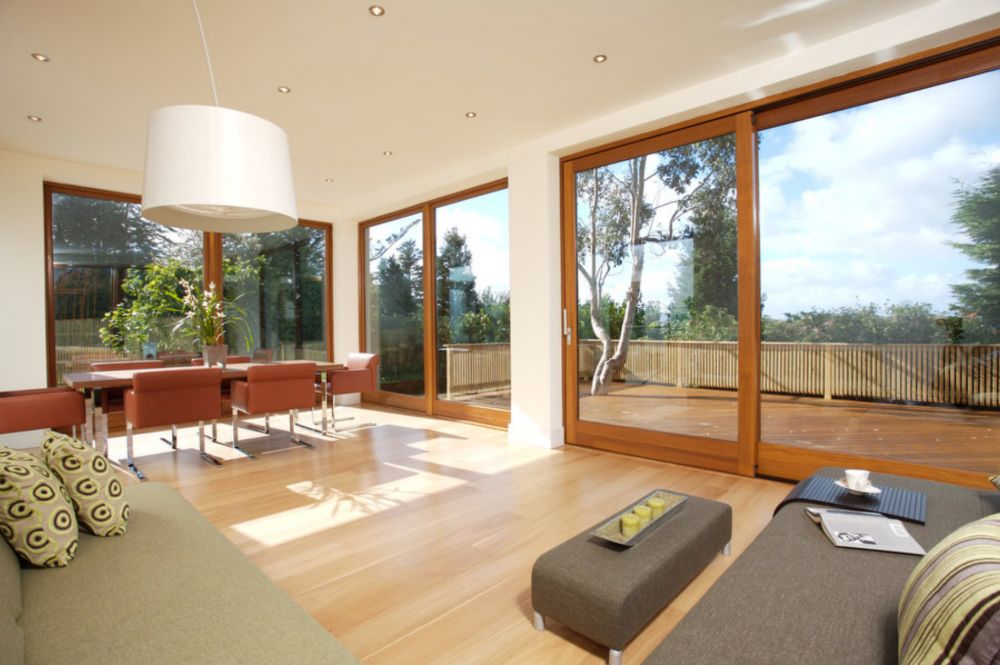 iroko_timber_clad_modern_family_homes_9