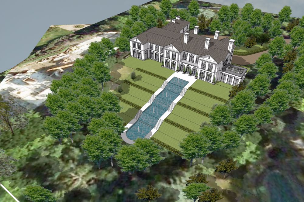 classical_luxury_house_st_georges_hill_surrey_4