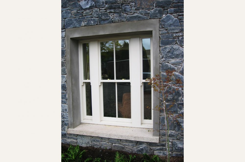 new_stone_built_cottage_in_walled_garden_3