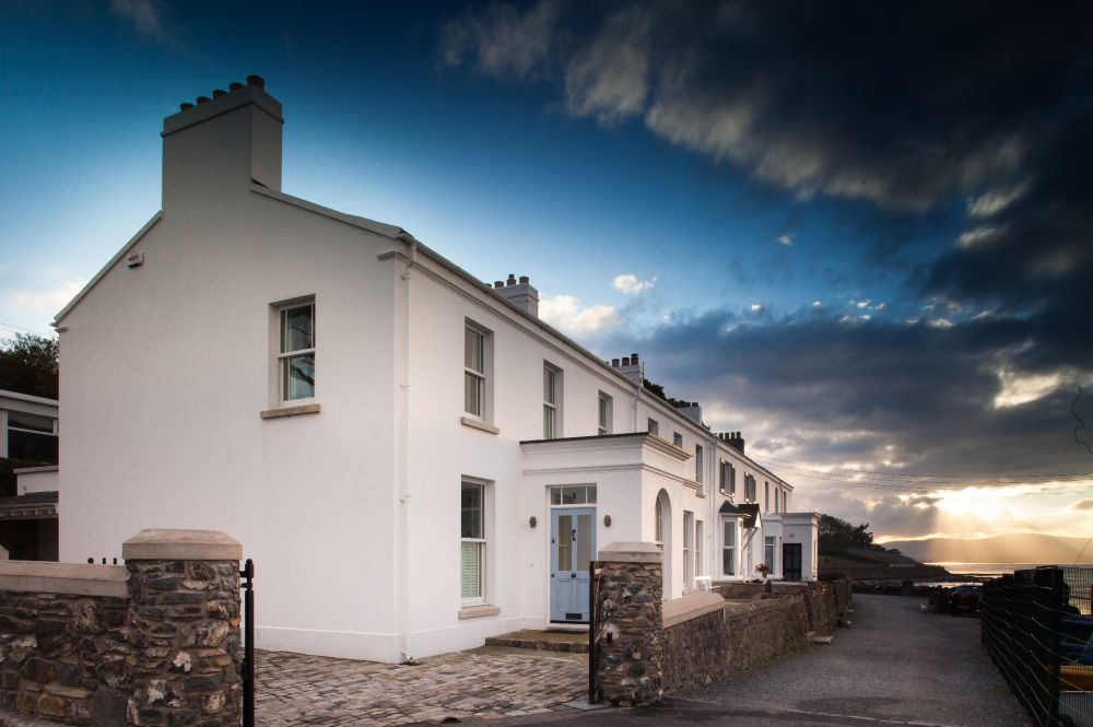 new_dwelling_added_to_row_of_fishermans_cottages_2