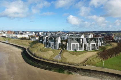 a-medium-scale-residential-development-on-the-site-of-the-old-castle-erin-portrush-1
