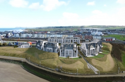 a-medium-scale-residential-development-on-the-site-of-the-old-castle-erin-portrush-2