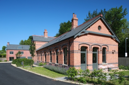 renovation-and-expansion-of-derelict-train-station-into-bespoke-proprieties-17
