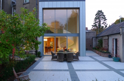 double-height-zinc-clad-kitchen-extension-1