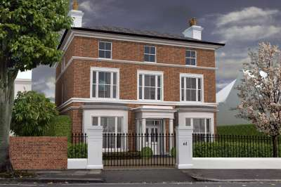 new_build_grand_classical_house_ealing_london_1