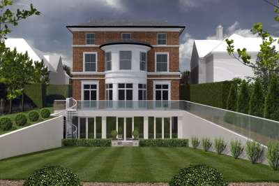 new_build_grand_classical_house_ealing_london_2