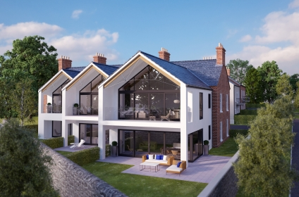 open-plan-apartments-forming-part-of-a-larger-residential-development-in-lisburn-co-down-1